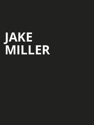 Jake Miller, Motorco Music Hall, Durham