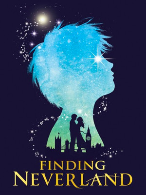 Finding Neverland, Durham Performing Arts Center, Durham