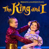 Rodgers Hammersteins The King and I, Durham Performing Arts Center, Durham