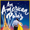 An American in Paris, Durham Performing Arts Center, Durham