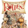 Something Rotten, Durham Performing Arts Center, Durham